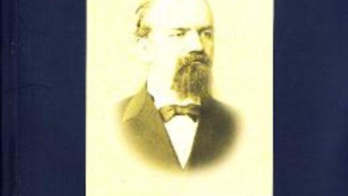 Cartea Titu Maiorescu de Soveja (download, pret, reducere)