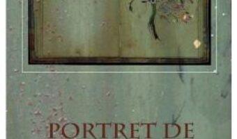Cartea Portret de scriitor: Octav Sulutiu – Anca Badulescu (download, pret, reducere)