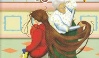 Cartea Darul magilor – O. Henry (download, pret, reducere)