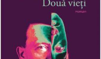 Cartea Adolf H. Doua vieti – Eric-Emmanuel Schmitt (download, pret, reducere)