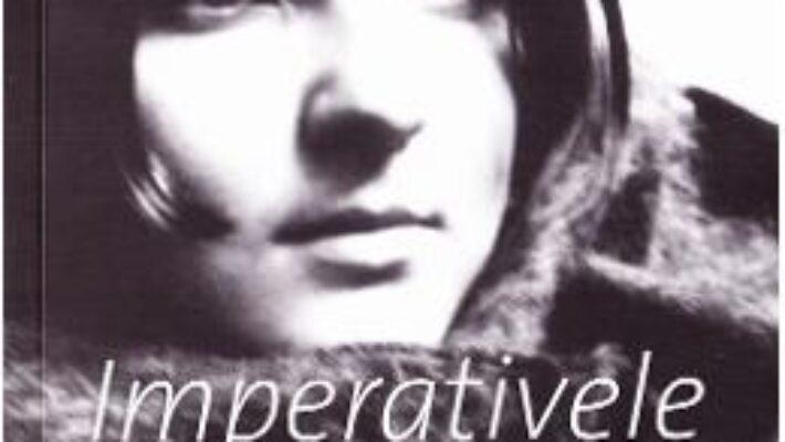 Cartea Imperativele adolescentei – Chris Simion (download, pret, reducere)