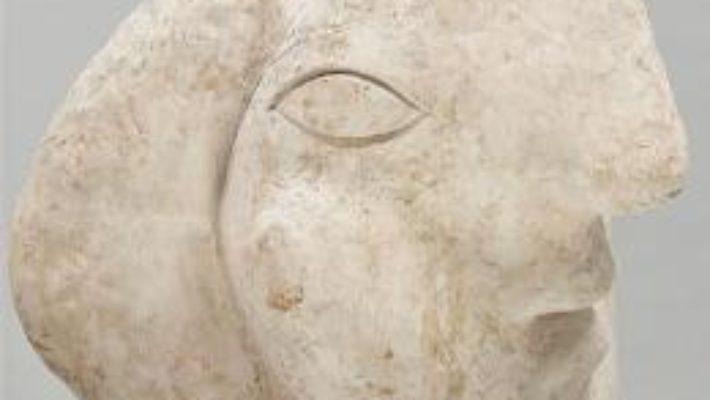 Cartea Picasso Sculpture (download, pret, reducere)
