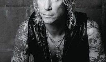 Cartea It's So Easy… si alte minciuni – Duff McKagan (download, pret, reducere)