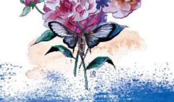 Cartea Anotimpuri – Tiberiu Foris (download, pret, reducere)