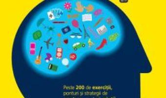Cartea Antrenament pentru creier. Program vizual complet (download, pret, reducere)