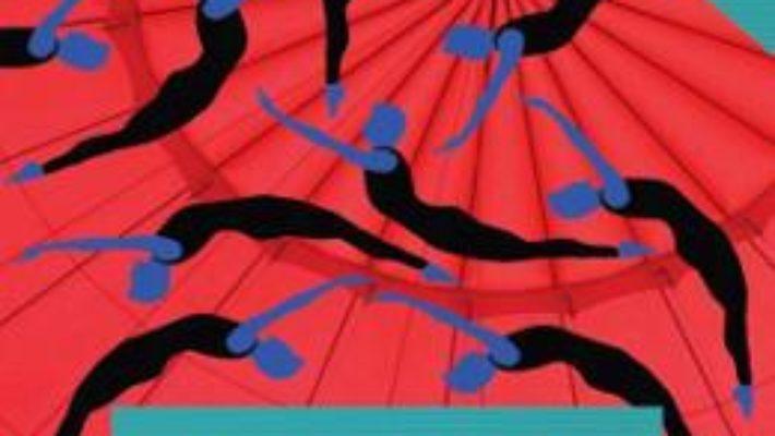 Cartea Tanarul neinfricat de la trapezul zburator si alte povestiri – William Saroyan (download, pret, reducere)