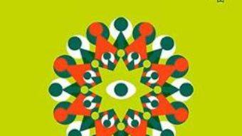 Cartea Bazele supervizarii clinice – Janine M. Bernard, Rodney K. Goodyear (download, pret, reducere)