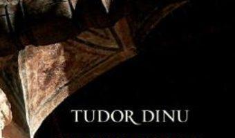 Cartea Bucurestiul fanariot vol.2 – Tudor Dinu (download, pret, reducere)
