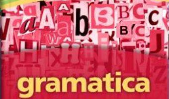 Cartea Gramatica limbii japoneze contemporane cu exemple practice (download, pret, reducere)