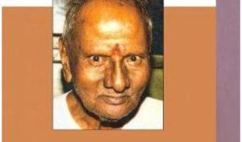 Cartea Nectarul nemuririi – Sri Nisargadatta Maharaj (download, pret, reducere)