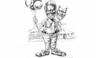 Cartea Stiinta fericirii – Harald W. Tietze (download, pret, reducere)