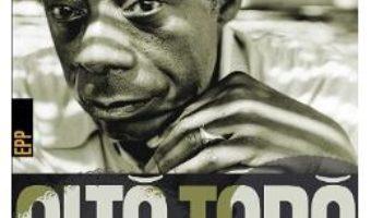 Cartea Alta tara – James Baldwin (download, pret, reducere)