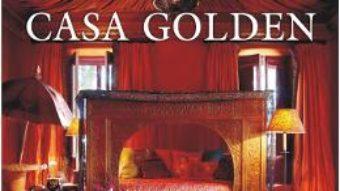 Cartea Casa Golden – Salman Rushdie (download, pret, reducere)