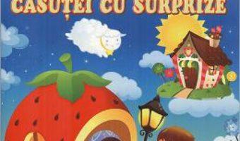 Cartea Povestile casutei cu surprize – Lidia Hlib (download, pret, reducere)