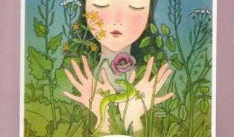 Cartea Zana celor micuti – Lidia Hlib (download, pret, reducere)