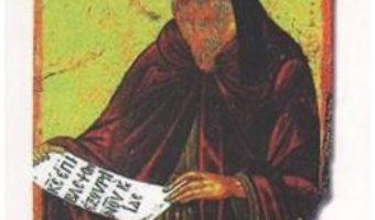 Cartea Viata si minunile Sfantului Gherasim, izgonitorul demonilor (download, pret, reducere)
