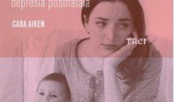 Cartea Acasa nu te aude nimeni – Cara Aiken (download, pret, reducere)
