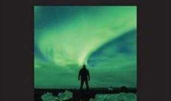 Cartea Uitare – Arnaldur Indridason (download, pret, reducere)
