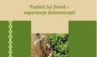 Cartea O viata in har – Sandu Florea (download, pret, reducere)