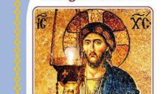 Cartea Carte de rugaciuni zilnice (download, pret, reducere)