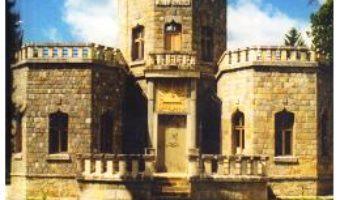 Cartea O corespondenta pentru eternitate – B.P. Hasdeu, Iulia Hasdeu (download, pret, reducere)