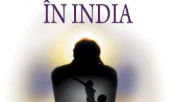 Cartea Drumul in India – Emil Ratiu (download, pret, reducere)