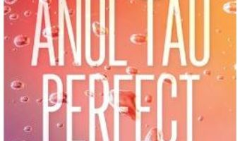 Cartea Anul tau perfect – Charlotte Lucas (download, pret, reducere)
