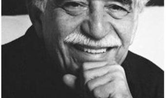 Cartea Gabo: Scrisori si amintiri – Plinio Apuleyo Mendoza (download, pret, reducere)