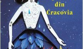 Cartea Papusarul din Cracovia – R.M. Romero (download, pret, reducere)