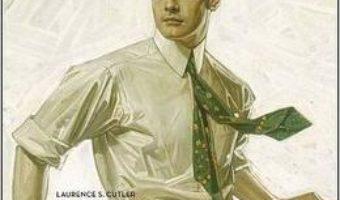 Cartea J. C. Leyendecker – Laurence S. Cutler, Judy Goffman Cutler (download, pret, reducere)