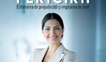Cartea De la depresie la gustul fericirii – Helene Roubeix (download, pret, reducere)