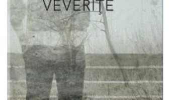 Cartea Moartea unei veverite – Dumitru Crudu (download, pret, reducere)