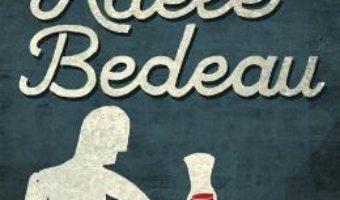 Cartea Disparitia lui Adele Bedeau – Graeme Macrae Burnet (download, pret, reducere)