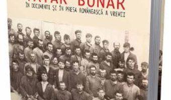 Cartea O agresiune sovietica impotriva Romaniei: Tatar Bunar – Nicolae Raus (download, pret, reducere)