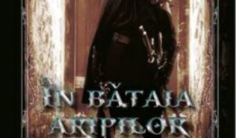 Cartea In bataia aripilor – Paul Hoffman (download, pret, reducere)
