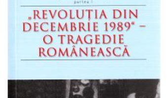 Cartea Istoria loviturilor de stat. Vol. 4 ( Partea 1) Ed. 3 – Alex Mihai Stoenescu (download, pret, reducere)