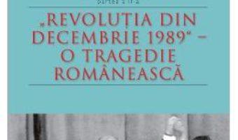 Cartea Istoria loviturilor de stat. Vol. 4 ( Partea 2 ) Ed. 3 – Alex Mihai Stoenescu (download, pret, reducere)