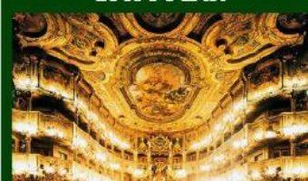 Cartea Antifonar epistolar – Ion Piso, Doru Popovici (download, pret, reducere)