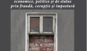 Cartea Romania captiva – Bogdan Ficeac (download, pret, reducere)