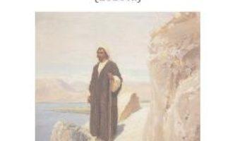 Cartea Model, chip, sens – Ioan Chirila (download, pret, reducere)