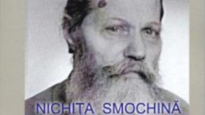 Cartea Nichita Smochina: O viata de aparator al romanilor transnistreni – Aurel Strungaru (download, pret, reducere)