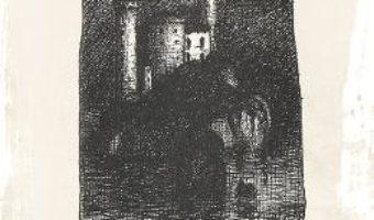Cartea Cealalta parte – Alfred Ckubin (download, pret, reducere)