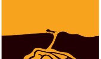 Cartea Incognito. Vietile secrete ale creierului – David Eagleman (download, pret, reducere)