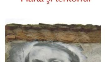 Cartea Harta si teritoriul – Michel Houellebecq (download, pret, reducere)