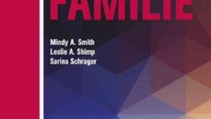 Cartea Lange – Medicina de familie – Mindy A. Smith, Leslie A. Shimp, Sarina Schrager (download, pret, reducere)