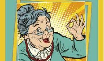 Cartea Trucuri in gospodarie. Sfaturi de pe vremea bunicii (download, pret, reducere)