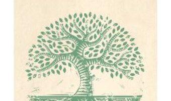 Cartea Porecla – Jhumpa Lahiri (download, pret, reducere)