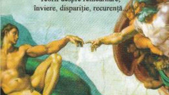 Cartea Cartea occidentala a vietii si a mortii – Selim Aissel (download, pret, reducere)