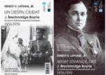 Cartea Un destin ciudat. J. Breckinridge Bayne. What Strange Fate. J. Breckinridge Bayne – Ernest H. Latham (download, pret, reducere)