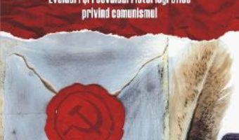 Cartea Dupa 25 de ani. Evaluari si reevaluari istoriografice privind comunismul – Cosmin Budeanca, Florentin Olteanu (download, pret, reducere)